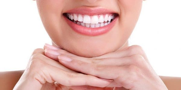 Cosmetic Dentistry Will Give You A Beautiful Smile