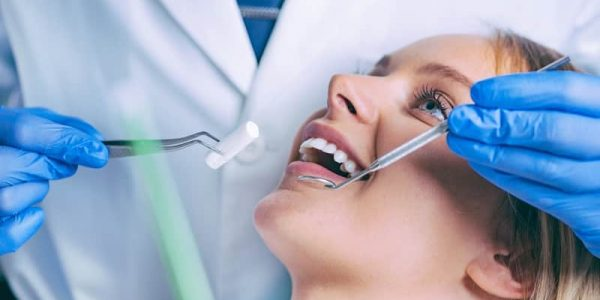 Cosmetic Dentistry is Pivotal for Our Better Smile