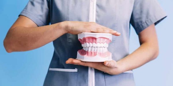 family Dentistry the most trusted dental office