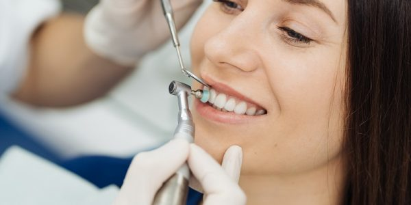 Make Your Family's Oral Hygiene A Priority